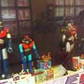 台灣玩具博物館22