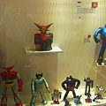 台灣玩具博物館23