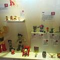 台灣玩具博物館24