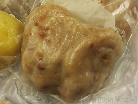 阿瑞官粿店11芋粿巧