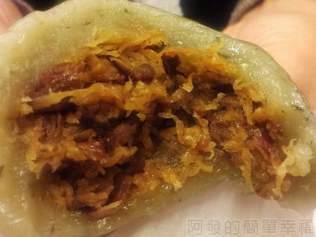 阿瑞官粿店14蘿蔔絲