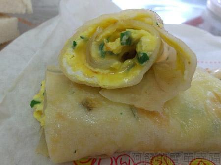 肉蛋土司中西式早餐17起司蛋餅