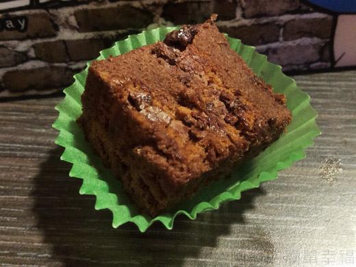 宜蘭III-四圍堡車站19-雷神索爾蛋糕