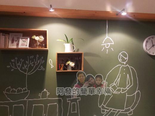 新社-薰衣草森林74香草house-生活小舖
