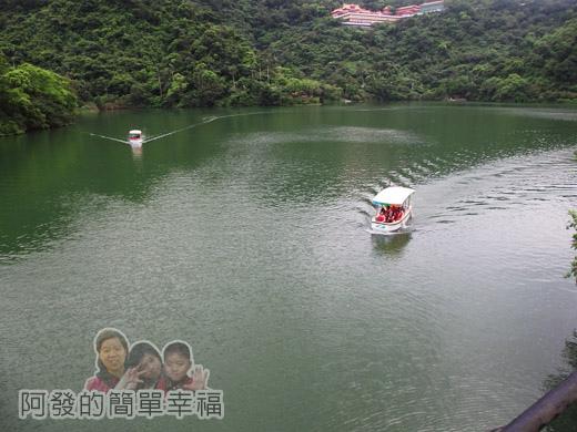梅花湖-飛行碼頭39梅花湖