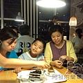 新莊美食列表-西餐_牛排_異國料理01-IKEA晚餐