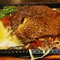新莊美食列表-西餐_牛排_異國料理04-上上牛排