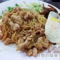 新莊美食列表-西餐_牛排_異國料理05-韓僑館