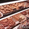 新莊美食列表-麵包_西點_糕點01-奇新蛋糕店
