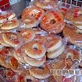 新莊美食列表-麵包_西點_糕點02-老順香餅店