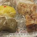 新莊美食列表-麵包_西點_糕點03-阿瑞官粿店