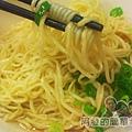 新莊美食列表-麵食02-宜品福州乾拌麵