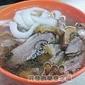 新莊美食列表-麵食04-鴨肉大王之家