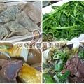 新莊美食列表-麵食03-旺旺餃子館