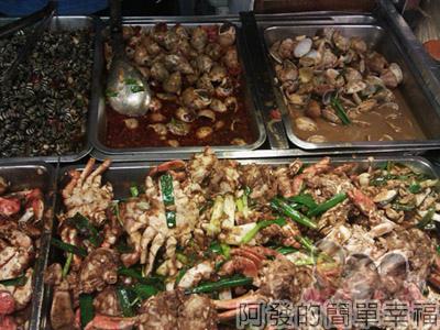 新北市板橋美食列表-小吃06板橋宋家