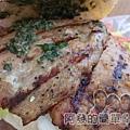 新北市板橋美食列表-早餐03新埔站無名攤車