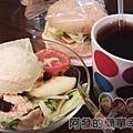 新北市板橋美食列表-早餐02小廚房