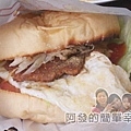新北市板橋美食列表-早餐05夏威姨