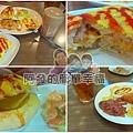新北市板橋美食列表-早餐07向陽晨間飲食館
