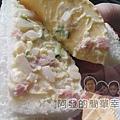 新北市板橋美食列表-早餐08洪瑞珍三明治專賣店