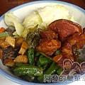 新北市板橋美食列表-飯食01成昌食堂