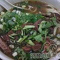 新北市板橋美食列表-麵食08新疆麵食館