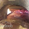 新莊美食列表-西餐_牛排_異國料理06-紅鬍子手工窯烤披薩
