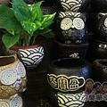 鶯歌-鶯歌老街06-老街陶館-陶器飾品