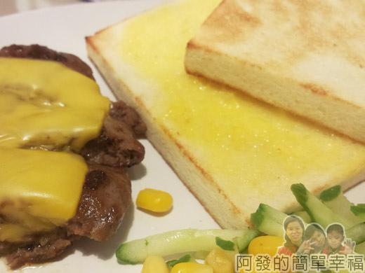板橋-找餐屋18歐式套餐