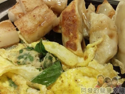 板橋-找餐屋24中式套餐