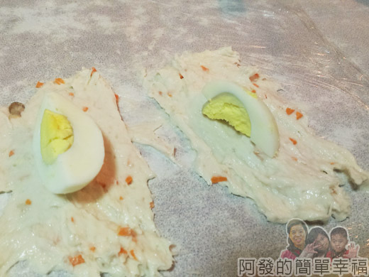 DIY炸甜不辣包蛋-02