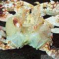 咖哩螃蟹04-處理螃蟹3