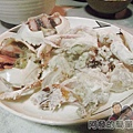 咖哩螃蟹05-沾粉