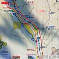 新店溪右岸-陽光橋-碧潭-04
