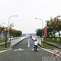 新店溪右岸-陽光橋-碧潭-05