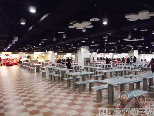 兒童新樂園39-2F-美食區.jpg