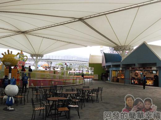 兒童新樂園43-3F.jpg