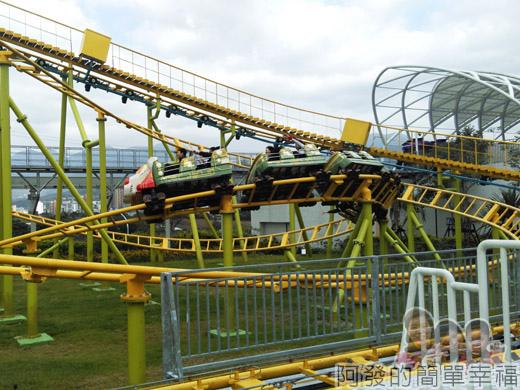 兒童新樂園53-3F-10魔法星際飛車II.jpg