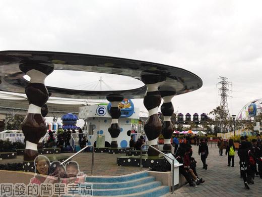 兒童新樂園56-3F-星之環.jpg
