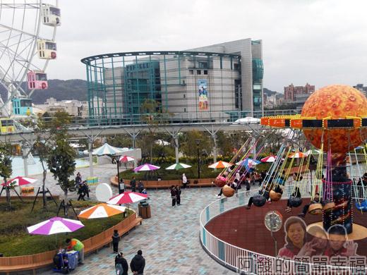 兒童新樂園63-5F一景.jpg