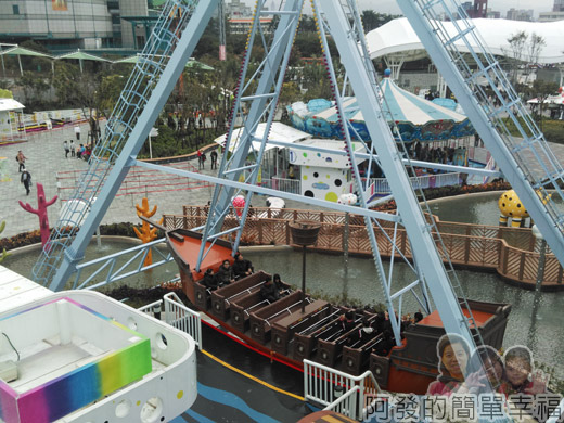 兒童新樂園72-3F-天空步道II-步道上的景觀.jpg