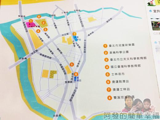 兒童新樂園77-地圖.jpg