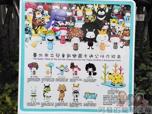兒童新樂園08-卡通公仔介紹表.jpg