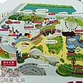 兒童新樂園14-園區導覽地圖.jpg