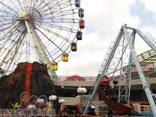 兒童新樂園22-9尋寶船II.jpg