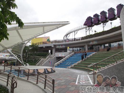 兒童新樂園28-台北市樹蛙表演場.jpg