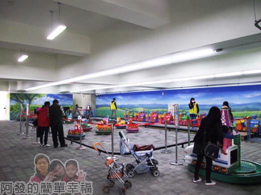 兒童新樂園30-室內遊戲區.jpg