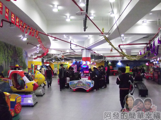 兒童新樂園32-室內遊戲區III-投幣式.jpg
