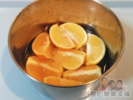 20141229-冰糖燉柳丁02-小內鍋