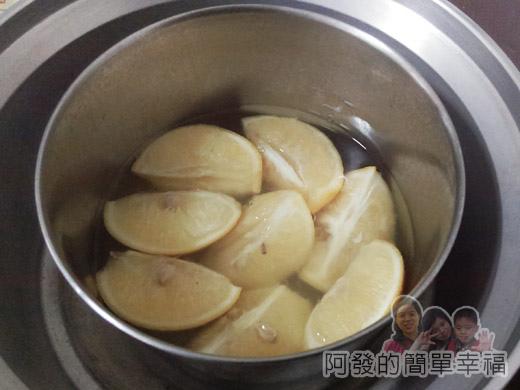 20141229-冰糖燉柳丁03-一碗水店鍋燉煮